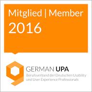 mitglieder member logo 2016 250x250.pdf