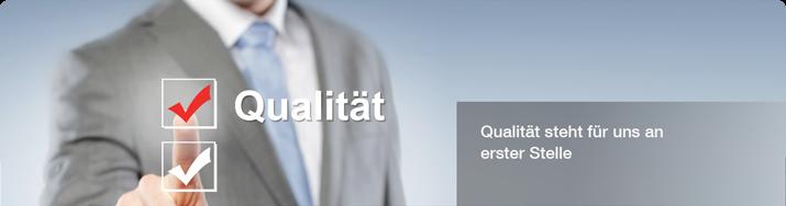 qualitaet-3